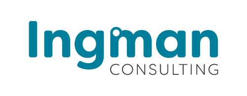 Ingman Consulting