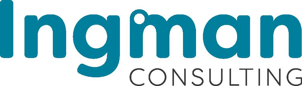 ingman consulting logo